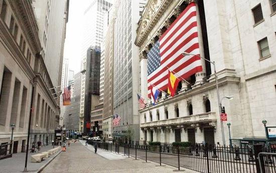 美国经济_美国正在国际推行经济专政 手机新浪网