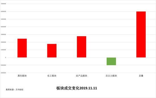 「188博金宝手机版」禅游科技IPO定价1.23港元 4月16日登陆港交所