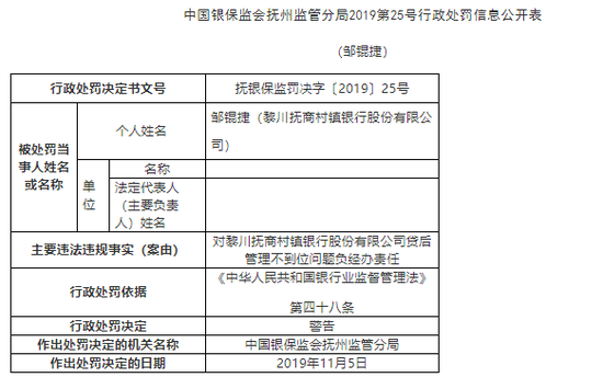 bet12开户 - 吴敦义称与韩国瑜有默契 今天或通话敲定会面时间