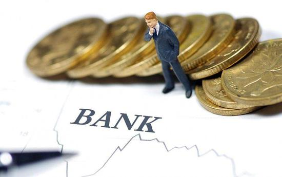 曾刚:完善公司治理 促进中小银行高质量发展