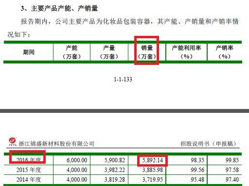 凯发国际客户端官网下载|白银价格六连涨创1年高位 中国白银急升近30%