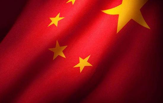 黄益平:宏观经济稳定不等于金融稳定