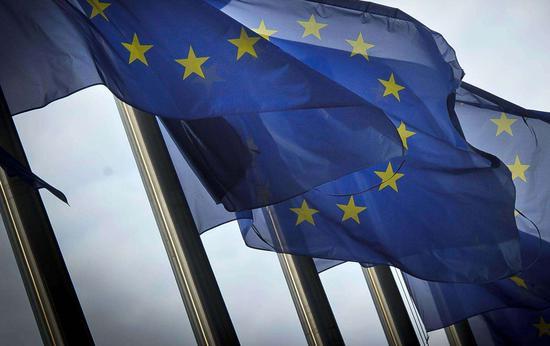 穆罕默德·艾利安:拉加德的优势是欧洲的机会