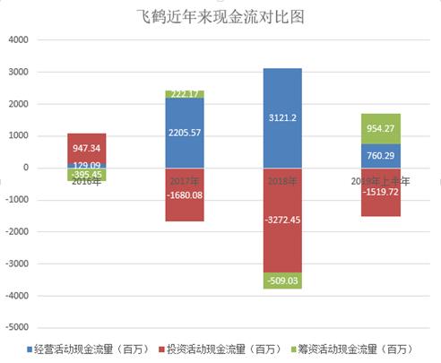 老k国际娱乐·猪价全面止跌飘红,11月猪价会继续涨下去吗?看完有数了