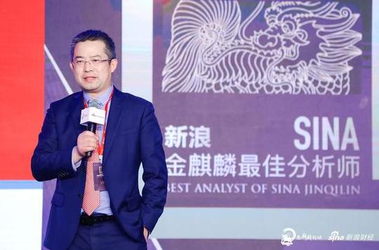 sunbet游戏账号 - 华工科技投资2.5亿元在鄂州建设激光机器人系统智能工厂