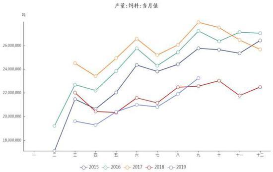 竞彩足球必发指数_科隆股份12月9日盘中涨停