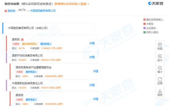 mg4355赌博现金网|宜昌城区新增3个临时停车场 提供280个停车位