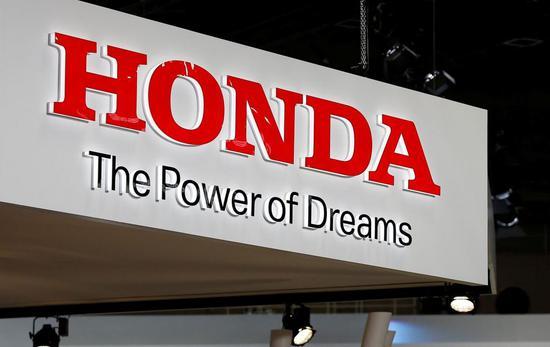 本田拟下周恢复北美工厂生产