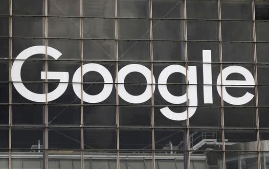谷歌遵守欧盟规定:为Android用户提供12个可选搜索引擎