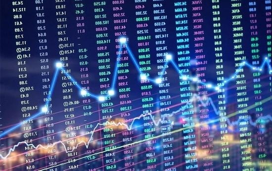 陶冬:美股市极端起落 欧央行全情扩张