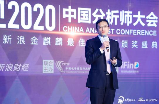 index3499拉斯维加斯_永州经开区3家企业入选2019年湖南省小巨人企业拟定名单