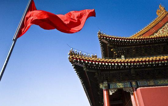 中国将进入实质性减税新时代