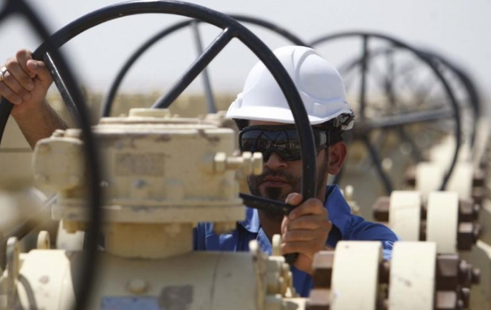 IEA月报称油市平静状况可能只是短暂现象
