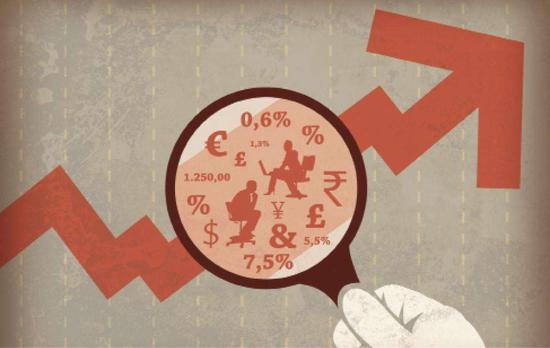 赵晓光:当前中国最好的资产是什么?