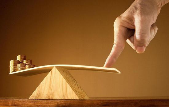 王剑:中国券商的杠杆提升之路