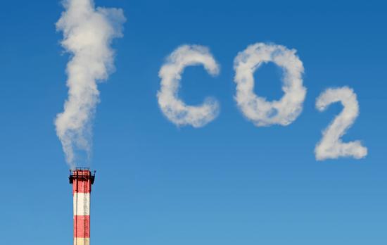 付一夫:碳中和跟你有多大关系?