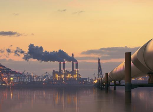 国际原油价格暴跌之后能否绝地反弹