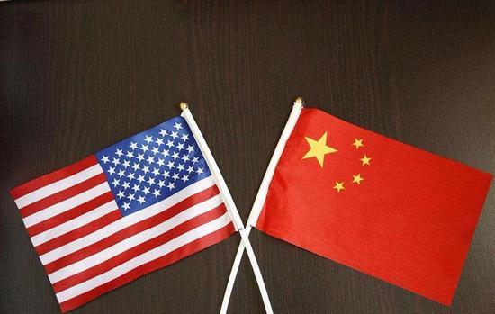 中美强硬试探对方底牌:沙盘推演未来战况及影响