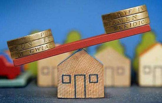 赵建:当只剩下房地产对利率敏感的时候 该不该降息?