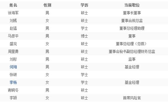 """优博体育投注_""""两步申报""""改革、""""单一窗口""""政策企业宣讲会在乌成功举办"""