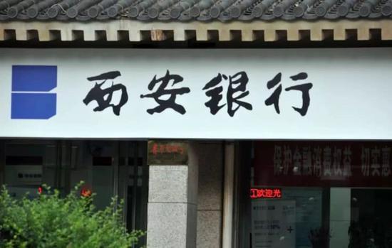 乐天堂娱乐场会员注册·阿里云1.13亿中标珠海市横琴新区云平台项目