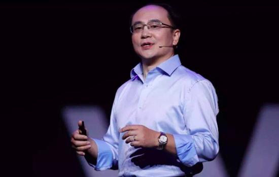 真博国际娱乐网|腾讯《王者荣耀》下周起启动最严格实名策略