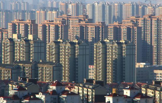 人口生育率_中国有必要提高人口生育率吗?为什么?
