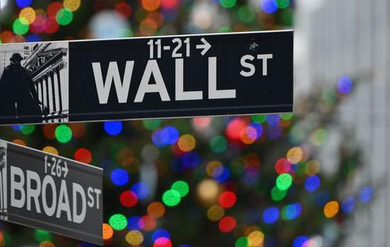 开盘:市场情绪谨慎 美股小幅高开