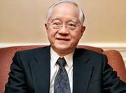 吴敬琏:产业政策转型是生死攸关的事情
