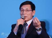 朱云来:中国人还是挣得太少 薪酬收入占GDP一半不到