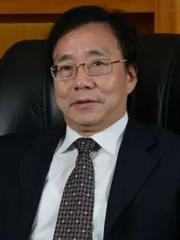 幸福人寿董事长·李传学