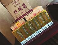 贵州仁怀假茅台黑产业链:酒不愁卖 年挣百万很简单