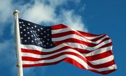 美国经济正面临周期性好转