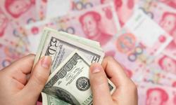 如何应对全球货币政策变化?
