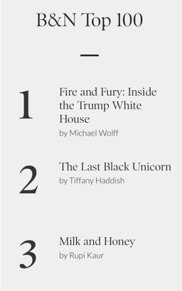爆料特朗普新书上架即登畅销榜首位 美各大书店售罄