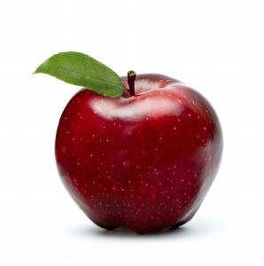 苹果期货上市首日交投活跃