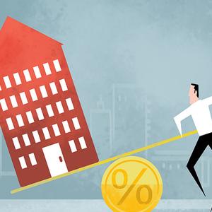 企业贷款利率下降是季节性现象