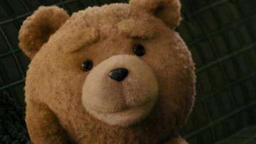 """保险公司推出""""熊孩子险"""""""