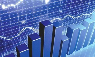 如何在新经济领域裁定垄断地位,需要深入研究。