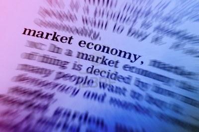 特朗普政府首次公开拒绝承认中国市场经济地位