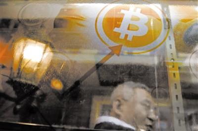 高盛重磅报告:比特币是个破裂在即的泡沫?