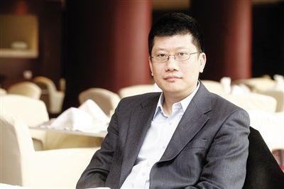 网红经济学家薛兆丰
