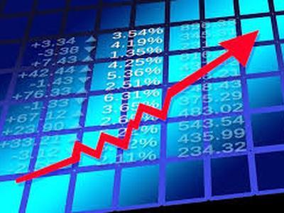 亚洲股市_瑞银:亚洲股市明年将续升 最看好中国印尼泰国股市