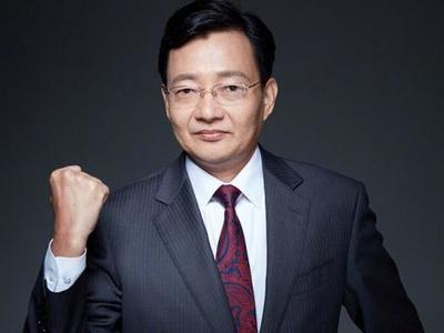 李大霄:蓝筹股王者归来 多头重新占据市场主导力量 [负面]