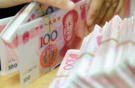 跨境融资稳步发展个中骗局需警惕