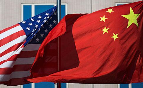 赶超型增长已不适合中国?