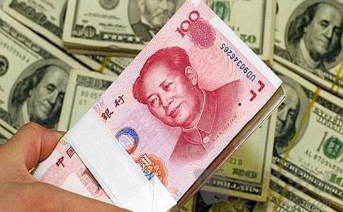 温彬:人民币汇率走势回顾与展望