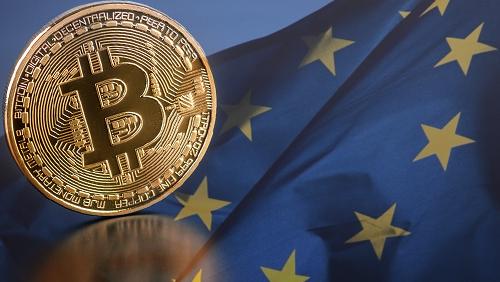 法德将联合向二十国集团提交比特币监管