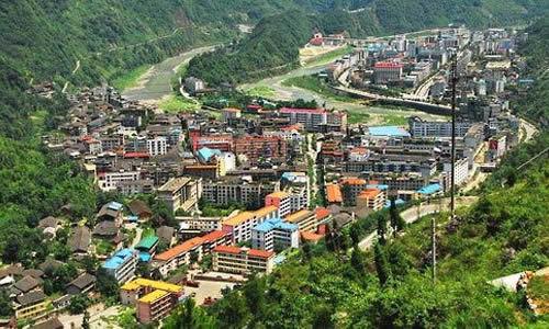 小县城里的投资骗局
