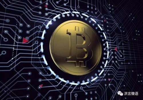 港兴业投资新增瑞波币,itcoin Cash虚拟货币